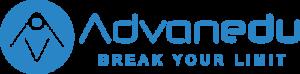 ADVANEDU Logo