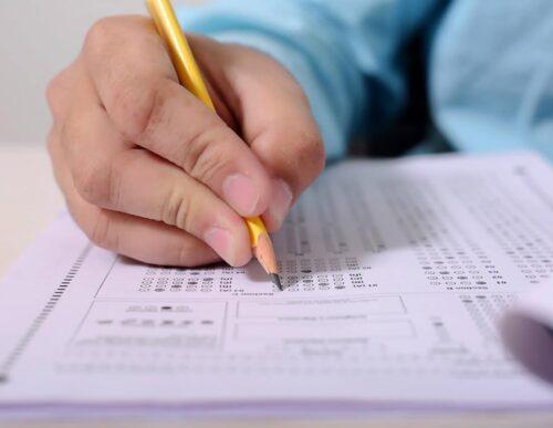 LEARN ENGLISH – MASTER TOEIC LISTENING TEST | HỌC CÁCH LÀM 4 PHẦN THI NGHE